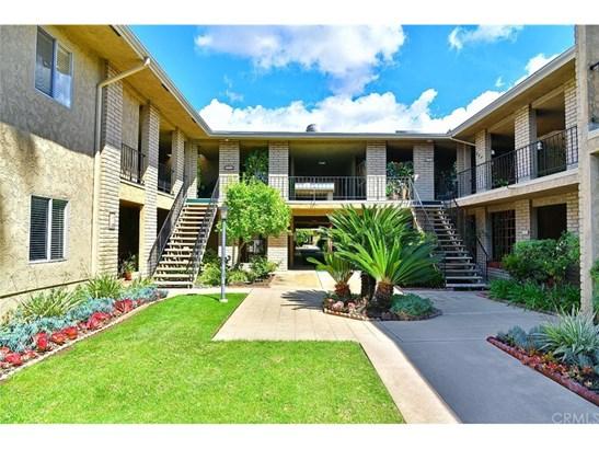 Condominium - Arcadia, CA (photo 3)