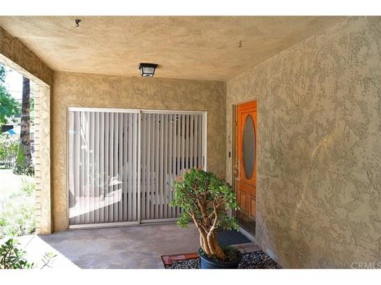 Condominium - Arcadia, CA (photo 5)
