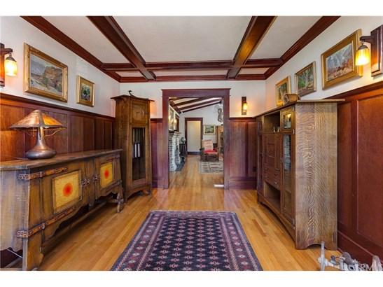 Single Family Residence, Craftsman - Sierra Madre, CA (photo 4)