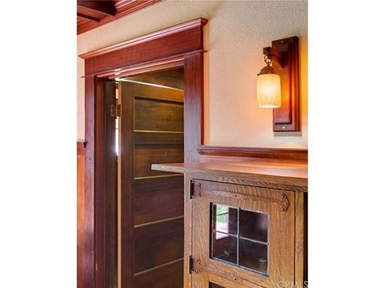 Single Family Residence, Craftsman - Sierra Madre, CA (photo 5)