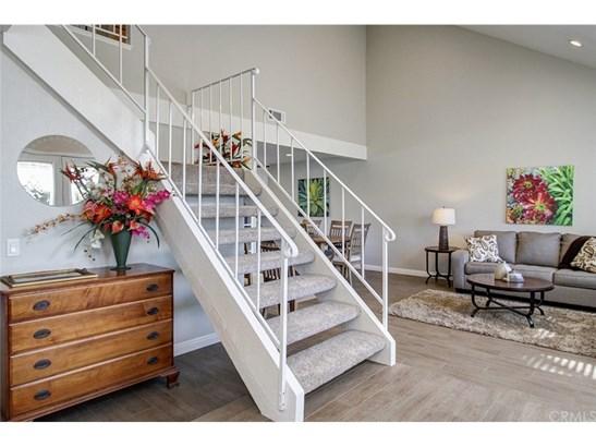 Single Family Residence, Contemporary - Upland, CA (photo 4)
