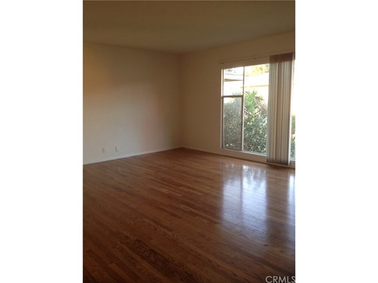 Apartment - South Pasadena, CA (photo 4)