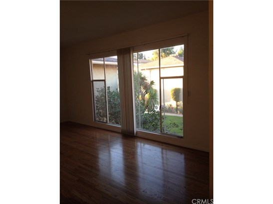 Apartment - South Pasadena, CA (photo 5)