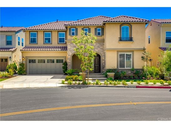 Single Family Residence - Diamond Bar, CA (photo 3)