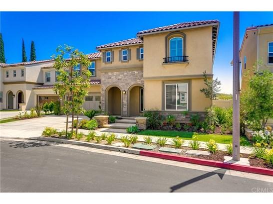 Single Family Residence - Diamond Bar, CA (photo 4)