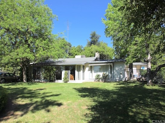 Single Family Residence, Ranch - Cherry Valley, CA (photo 1)