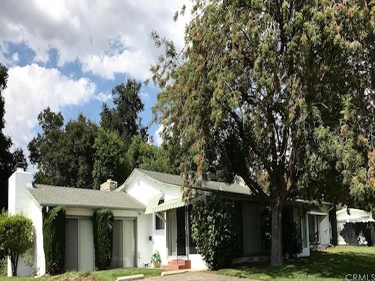 Single Family Residence, Ranch - Cherry Valley, CA (photo 4)