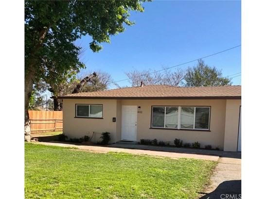 Single Family Residence - Temple City, CA (photo 2)