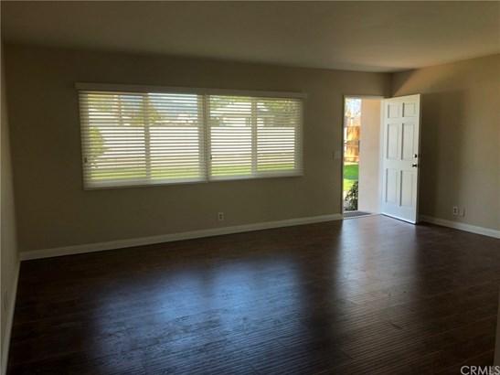 Single Family Residence - Temple City, CA (photo 5)