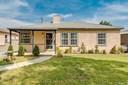 Single Family Residence, Mid Century Modern - Burbank, CA (photo 1)