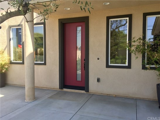 Single Family Residence - Glendora, CA (photo 4)
