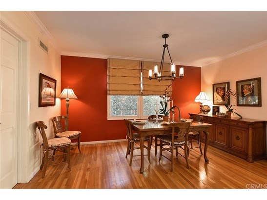 Single Family Residence - Sierra Madre, CA (photo 3)