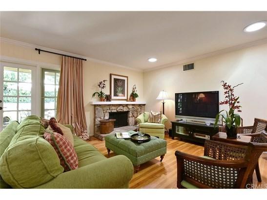 Single Family Residence - Sierra Madre, CA (photo 4)