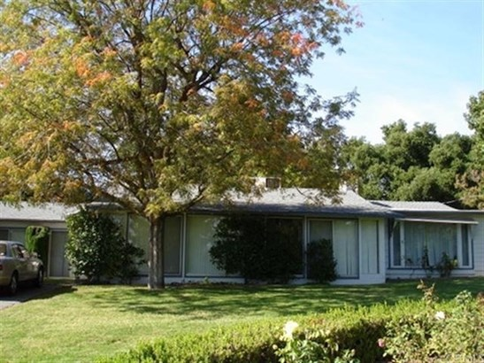 Single Family Residence, Ranch - Cherry Valley, CA (photo 5)