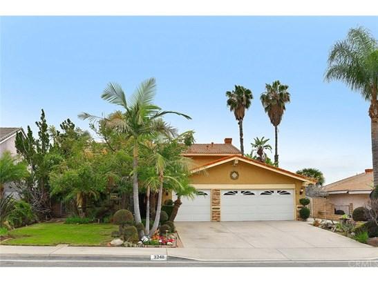 Single Family Residence - Duarte, CA (photo 1)
