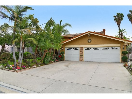 Single Family Residence - Duarte, CA (photo 3)