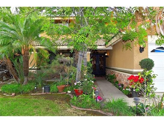 Single Family Residence - Duarte, CA (photo 4)