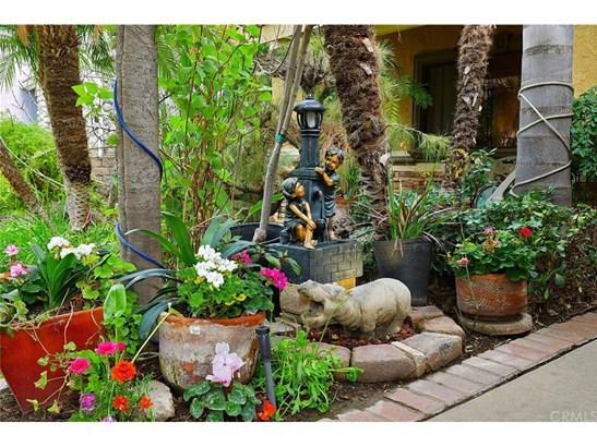 Single Family Residence - Duarte, CA (photo 5)