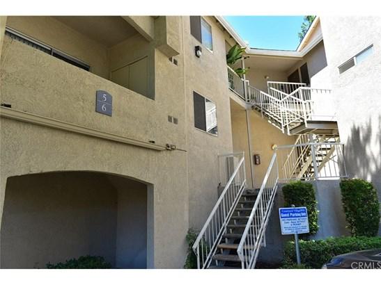 Condominium - Pomona, CA (photo 5)