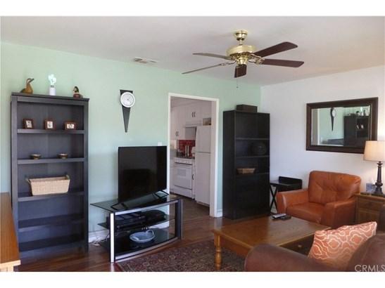 Single Family Residence - Pasadena, CA (photo 2)