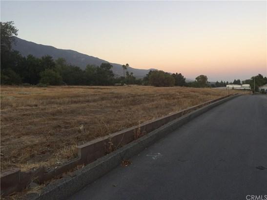 Land/Lot - Rancho Cucamonga, CA (photo 4)