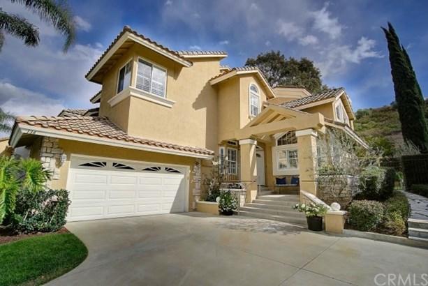 Single Family Residence - San Dimas, CA (photo 1)