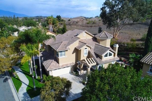 Single Family Residence - San Dimas, CA (photo 3)