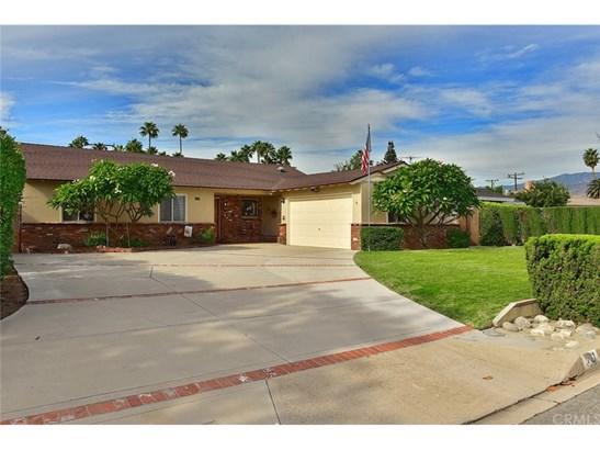 Single Family Residence, Ranch - West Covina, CA (photo 2)