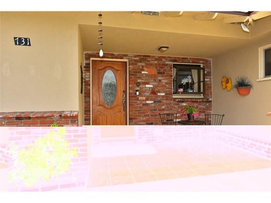 Single Family Residence, Ranch - West Covina, CA (photo 3)
