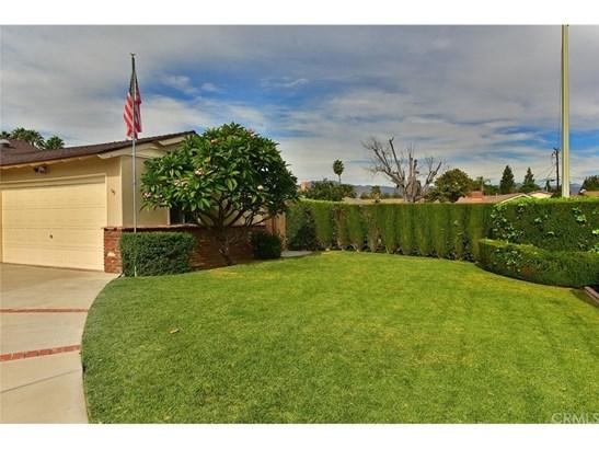 Single Family Residence, Ranch - West Covina, CA (photo 4)