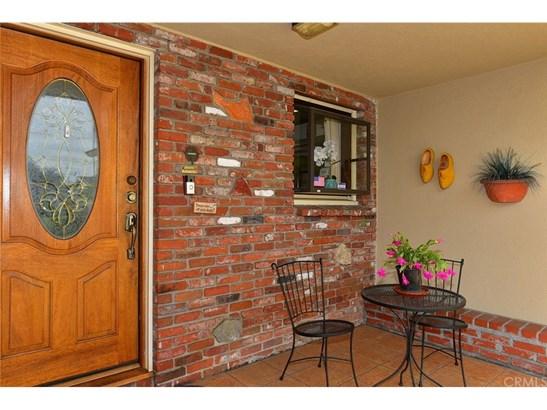 Single Family Residence, Ranch - West Covina, CA (photo 5)