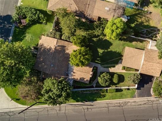 Single Family Residence, Traditional - Arcadia, CA (photo 1)