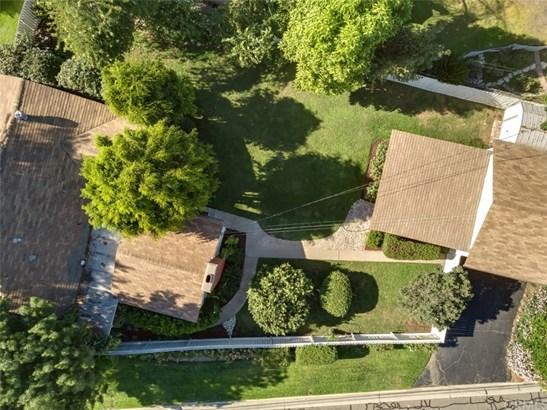 Single Family Residence, Traditional - Arcadia, CA (photo 2)