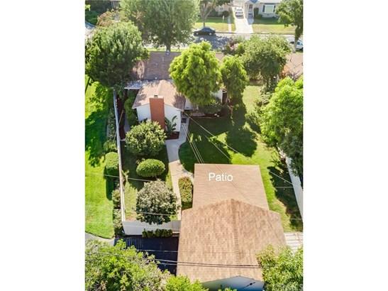 Single Family Residence, Traditional - Arcadia, CA (photo 3)