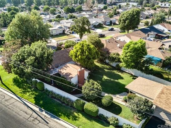 Single Family Residence, Traditional - Arcadia, CA (photo 4)
