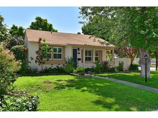 Single Family Residence, Traditional - Arcadia, CA (photo 5)