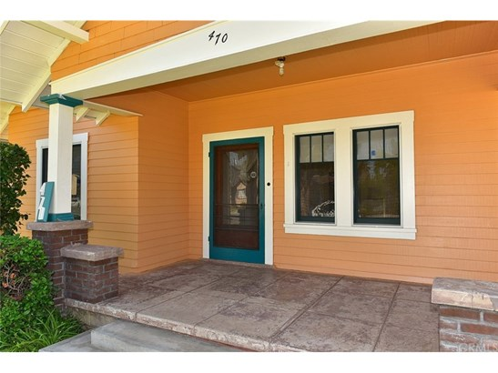 Single Family Residence, Craftsman - Covina, CA (photo 2)