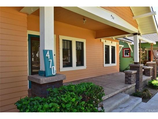 Single Family Residence, Craftsman - Covina, CA (photo 3)