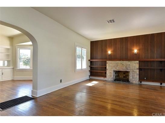 Single Family Residence, Craftsman - Covina, CA (photo 4)