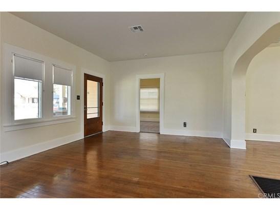 Single Family Residence, Craftsman - Covina, CA (photo 5)