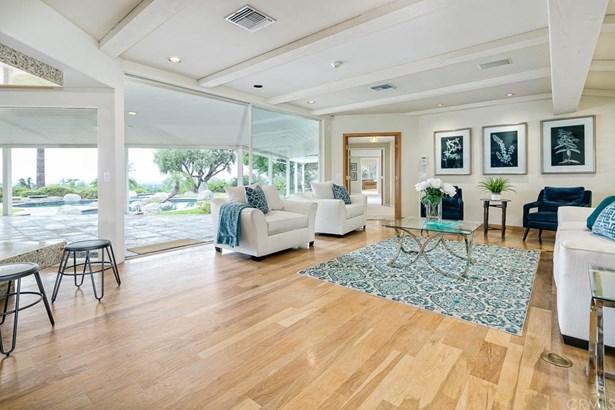 Single Family Residence, Traditional - Bradbury, CA (photo 3)