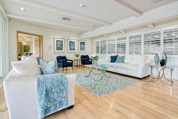 Single Family Residence, Traditional - Bradbury, CA (photo 4)