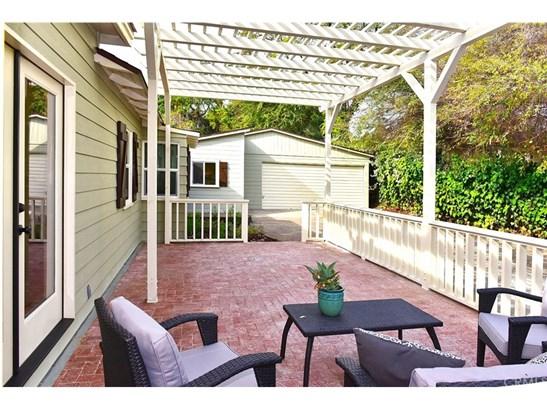 Single Family Residence - Pasadena, CA (photo 3)