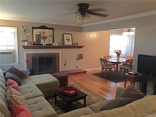 Single Family Residence, Traditional - Glendora, CA (photo 3)