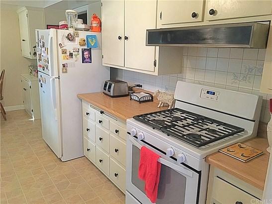 Single Family Residence, Traditional - Glendora, CA (photo 5)