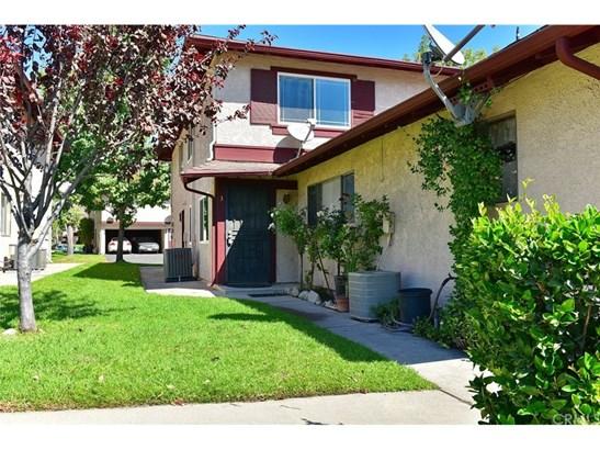 Condominium - Azusa, CA (photo 2)