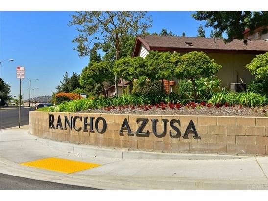 Condominium - Azusa, CA (photo 3)