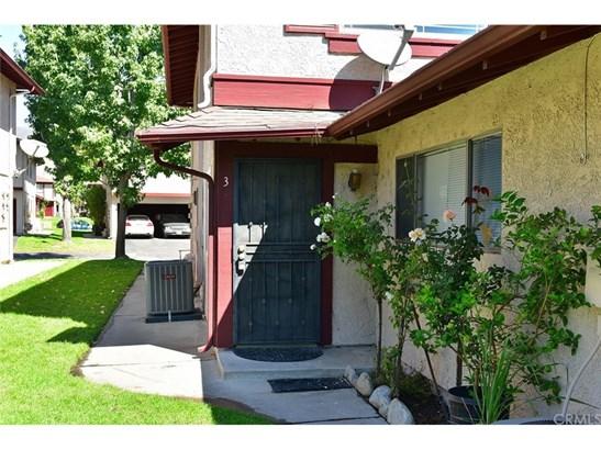 Condominium - Azusa, CA (photo 5)