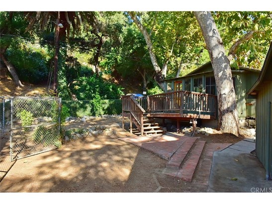 Single Family Residence, Cottage - Sierra Madre, CA (photo 2)