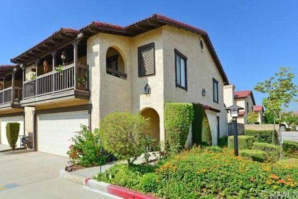 Mediterranean, Condominium - Glendora, CA (photo 1)